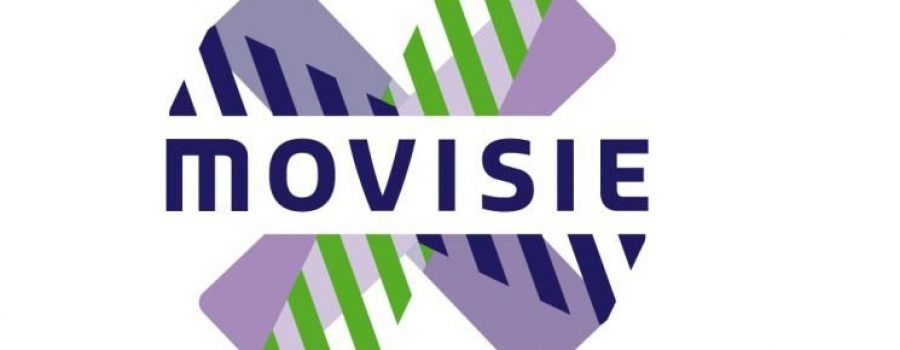 Online training: Coming in (Movisie)